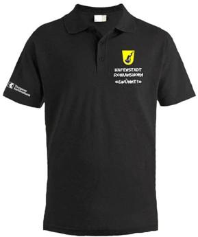 Fan-Shirt Romanshorn